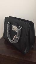Nine West Satchel Bag - $33.99