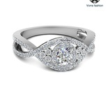 Round cut diamond engagement ring in 14k white gold fdenr9161ror nl wg thumb155 crop