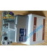 LDVS-5204S new Limit switch 90 days warranty - $83.60