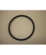 O-Ring P95 - $1.50