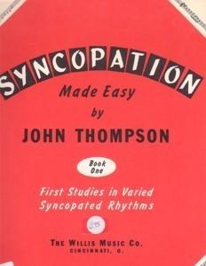 Syncopation1