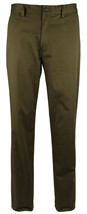 Polo Ralph Lauren Men's Big and Tall Stretch Classic Fit Chino - $64.99