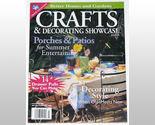 Craftsjuly thumb155 crop