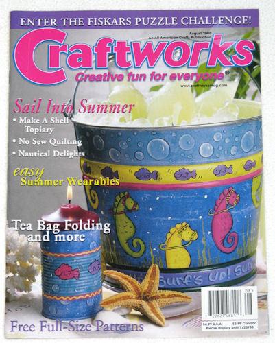 Craftworksaug