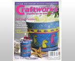 Craftworksaug thumb155 crop