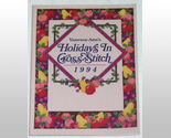 Holidaysincrossstitch thumb155 crop