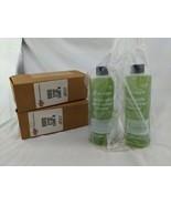 Nu-Calgon Nickel-Safe Ice Machine Cleaner 4287-34 16 fl oz Lot of 2 - $22.45