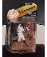 McFarlane Sportspicks New York Yankees Alex Rod... - $29.99