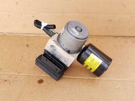 2011-16 Hyundai Sonata HYBRID ABS PUMP Actuator Control Module 58620-4r001 image 6