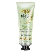 Avon Planet Spa Heavenly Hydration Hand Cream 30ml - BRAND NEW - $17.81