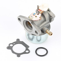 Replaces Briggs And Stratton 499059 Carburetor - $28.89