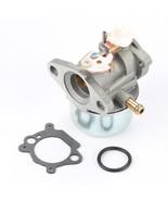 Replaces Briggs And Stratton 499059 Carburetor - $28.89