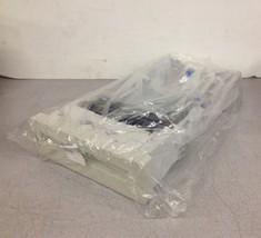 New HP Laserjet 4700 Printer Paper Tray RC1-4486 - $25.00