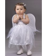Infant Angel Cutie - $25.47