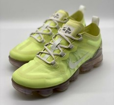 NEW Nike Air Max VaporMax 2019 SE Luminous Green CI1246-302 Women's Size 10 - $148.49