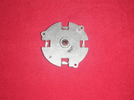 West Bend Bread Maker Machine Rotary Drive Bearing Assembly for Model 41035  - $23.36
