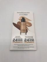 bareMinerals BarePRO Performance Wear Liquid Foundation Broad Spectrum S... - $7.87
