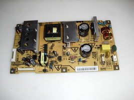 fsp145-4f01,   pk101v07401  power  board   for  toshiba   37av502u - $29.99
