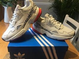 Adidas Falcon - Women's / Girls trainers - $100.00