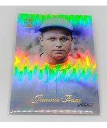 MLB JIMMIE FOXX OAKLAND A'S 2009 Topps Tribute Baseball#66 MNT - $2.26
