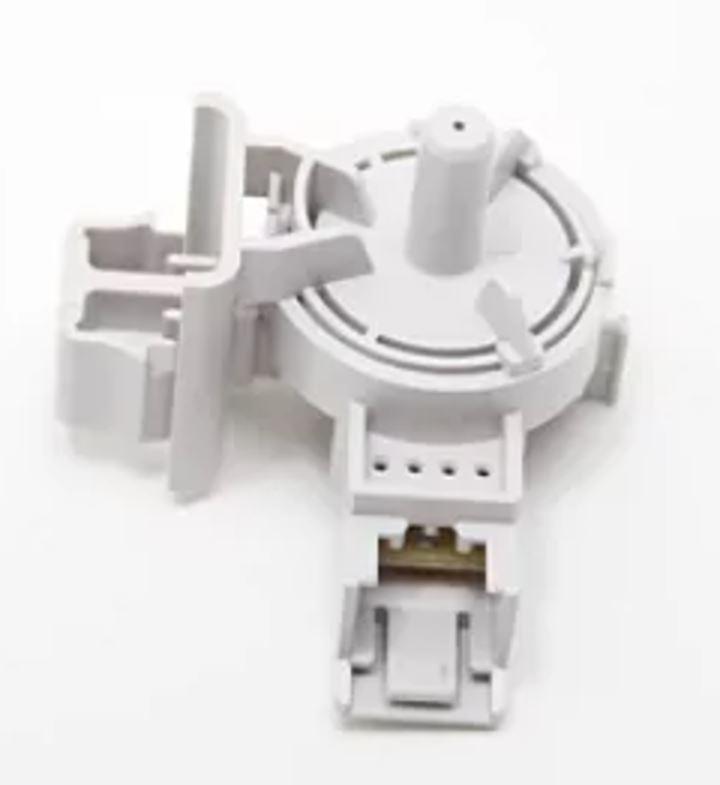 Lot of 5 Fujifilm DLTtape IV 40//80GB Data Cartridges DLT FB TK88New