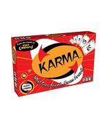 SET Enterprises Karma Card Game - $18.90
