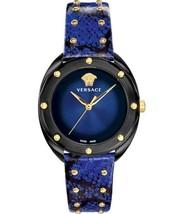 Versace Ladies watch VEBM00418 - $388.80