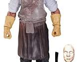 DC Collectibles Batman: Arkham Knight: Professor PYG Action Figure
