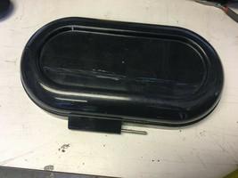 Nesco coffee roaster top lid from CR-1010PR  - $14.85
