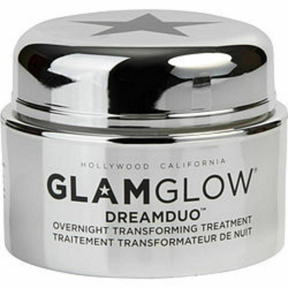 Primary image for New Glamglow by Glamglow #297166 - Type: Cleanser for WOMEN