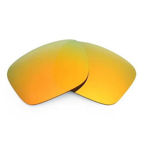 K anti scratch polarized replacement lenses for oakley holbrook sunglasses lens multiple options