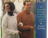 Book knitting classics thumb155 crop