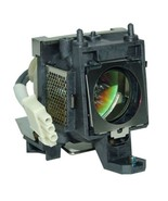 BenQ 9E.0ED01.001 Philips Projector Lamp With Housing - $86.99