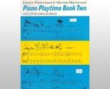 Pianoplaytime2 thumb155 crop