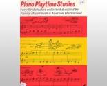 Pianoplaytime thumb155 crop