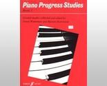 Pianoprogress1 thumb155 crop