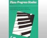 Pianoprogress2 thumb155 crop