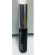 Clinique High Impact Mascara 01 Black 3.5 ml .14 oz  - $8.99