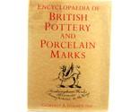 Book enc british pottery marks thumb155 crop