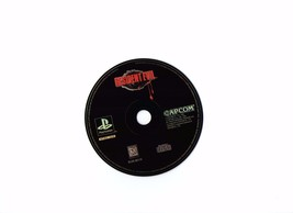 Resident Evil  1 (Playstation 1  disc only ) 1996 - $10.99