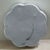 Wilton Flower Cake Pan No. 501-1255 - $3.99