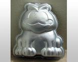 Garfield thumb155 crop