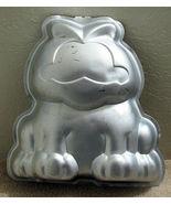 Wilton Garfield the Cat Cake Pan No. 502-9403 - $12.99