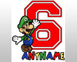 Mario35 thumb155 crop