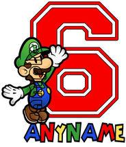 Mario35 thumb200