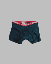 Express Mens Boxer Brief XXL/TTG - $15.83