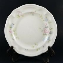 "Pfaltzgraff Bread & Butter Plate Dinnerware 7.25"" USA Replacement Piece - $4.75"