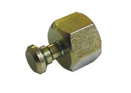 Magura Hydraulic Jack Clutch Lever Replacement Slave Cylinder Cap 0430998 - $14.95