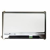 """14"""" N140BGE-E53 NT140WHM-N42 LED LCD Screen for Dell Latitude E7480 7490 7468 - $58.41"""