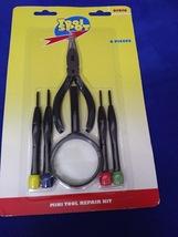 Tool Spot Mini Repair Kit  - $9.95